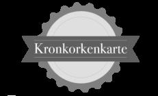 Kronkorkenkarte.de